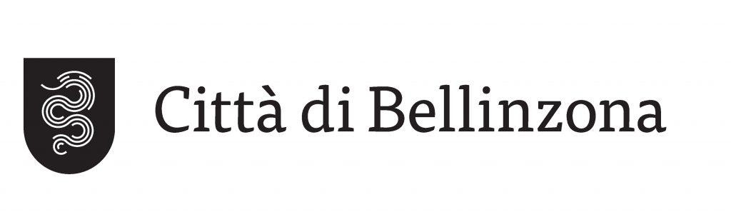 Città di Bellinzona