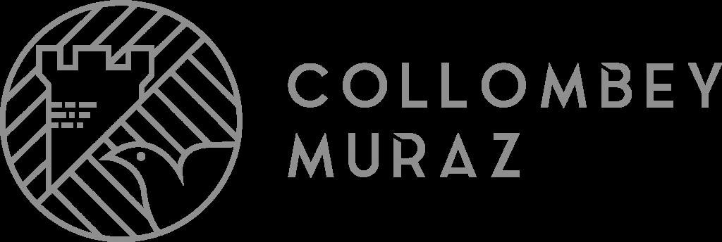 Collombey Muraz